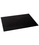 Invelis pentru sertar mic din material sintetic pentru dulap de scule Eurovision 560mm, 294mm, 43g