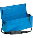 Cutie de scule pentru instalatori 620mm, 200mm, 230mm, 4900g