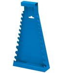 suport metalic pentru chei fixe 6 - 32/12, 180mm, 50mm, 330mm, 420g