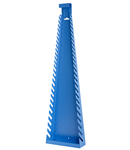 Suport metalic pentru chei combinate, varianta scurta 6 - 32/26, 205mm, 65mm, 730mm, 890g