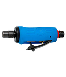 Biax pneumatic 155mm, 60mm, 390g