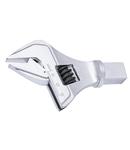 Cap de cheie reglabila pentru 266 9x12 (135Nm), 6,8 - 135Nm, 9 x 12mm, 30mm, 265g