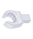 Cap de cheie fixa pentru 266 19 (9x12), 19mm, 9 x 12mm, 71g