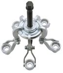 Extractor de tamburi 18.5, 18.5mm, 24mm, 4640g