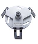 Cheie pentru rezervorul de benzina 155mm, 22mm, 73mm, 670g