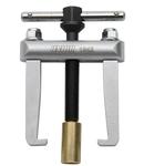 Extractor pentru bratul stergatorului de parbriz spate 103mm, 103mm, 22 - 25mm, 288g