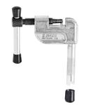 Mini Chain Tool + 6,8mm, 11mm, 67mm, 43mm