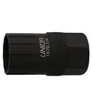 Cap pentru inlucuire pinioane Shimano 44,7mm, 3,0mm, 22,72mm, 21,24mm, 21mm, 57g