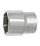 Suspension top cap socket 24mm, 40mm, 33mm, 28mm, 14, 126g