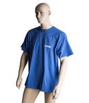 Tricou Unior pentru barbati M, 138g