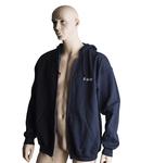Bluza cu gluga XL, 0.52g