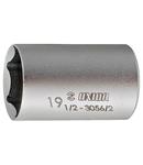 Cap cheie tubulara teava 19mm, 38,5mm, 23,9mm, 23,9mm, 60g