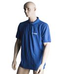 Tricou polo Unior pentru barbati XL, 270g