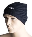 Knitted cap Unior 20g