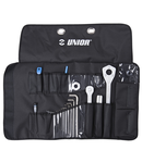 Pro Tool Wrap Set