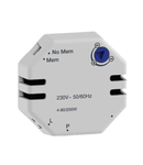 Releu cap scara variator universal LED functionare doar cu faza