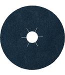 Fibrodiscuri pentru Otel inoxidabil, Otel, Metal universal CS 565 - Diametru 100mm, Alezaj 16mm
