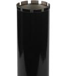 "Carote cu prindere de R ½"" cu filet exterior pentru Beton DK 612 B Supra - Diametru 56mm, Alezaj 12,7mm, Latime segment 2,5mm, Lungime efectiva 300mm"