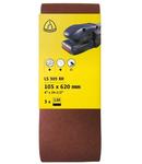 Sortimentul D.I.Y. pentru Lemn, Metal universal, Metale neferoase LS 309 XH set - Grosime 65mm, Lungime 410mm