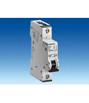 Siguranta automata monopolara 25A 6ka Siemens