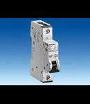 Siguranta automata monopolara 50A 6ka Siemens