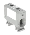 OTL50N grey 1xAl\/Cu 1,5-50mm² 1000V Clema distribuitor