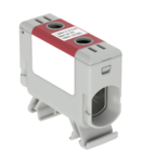 OTL50N red 1xAl\/Cu 1,5-50mm² 1000V Clema distribuitor