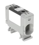 OTL50N black 1xAl\/Cu 1,5-50mm² 1000V Clema distribuitor