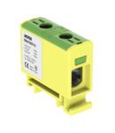 OTL50 ye\/gr 1xAl\/Cu 1,5-50mm² 1000V Clema distribuitor