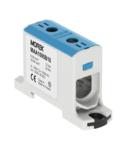 OTL95 blue 1xAl\/Cu 6-95mm² 1000V Clema distribuitor