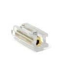 Cutie conexiune cu GEL MC06 (1,5-6mm²) Modular terminal