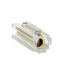 Cutie conexiune cu GEL  MC16 (2,5-16mm²) Modular terminal