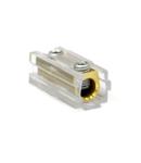 Cutie conexiune cu GEL  MC35 (6-35mm²) Modular terminal