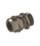 Presetupa, PG7, 3-6,5mm, alama, IP68