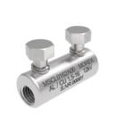 Mufa medie tensiune MSCL16 Al\/Cu 1,5-16mm² 12kV 2x Surub aluminiu SB cable connector