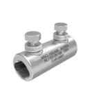 Mufa medie tensiune MSCL150 Al\/Cu 25-150mm² 12kV 2x Surub aluminiu SB cable connector