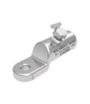 MSLL240 Al\/Cu 50-240mm² 12kV 2x Surub aluminiu SB Papuc medie tensiune M12