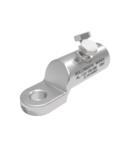 MSLL300 Al\/Cu 150-300mm² 12kV 2x Surub aluminiu SB Papuc medie tensiune M16