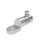 MSLM150 Al\/Cu 50-150mm² 36kV 1x Surub aluminiu SB Papuc medie tensiune M12