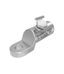 MSLM300 Al\/Cu 120-300mm² 36kV 2x Surub aluminiu SB Papuc medie tensiune M16
