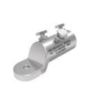 MSLM630 Al\/Cu 400-630mm² 36kV 3x Surub aluminiu SB Papuc medie tensiune M12