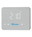 Crono termostat  BLISS WIFI - cu comanda de la distanta din telefon