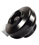 Ventilator tubulatura 200mm 1200mc/h