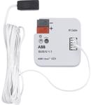 Modul infrarosu comanda  KNX