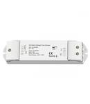 Dimmer ( variator) banda led 12V / 24V / 48V 180/360/720w monocolor