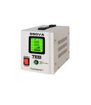 Ups pentru centrala termica 500VA/ 300W