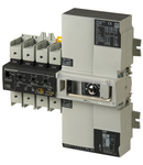 Inversor de sursa motorizat ATyS g M - 2P 100A 230Vac  Retea-Grup