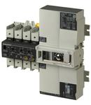 Inversor de sursa motorizat ATyS g M - 2P 160A 230Vac  Retea-Grup