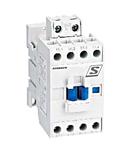 Contactor 7.5kW/400V  AC230V Schrack