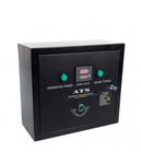 Automatizare pentru generatoare electrice trifazate Hyunday DHY